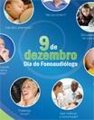 Dia do Fonoaudiólogo, 9/12/2010