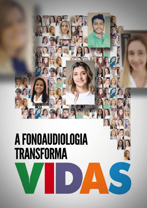 Campanha Nacional Dia do Fonoaudiólogo – 2015