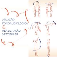Reabilitação Vestibular – o que é: