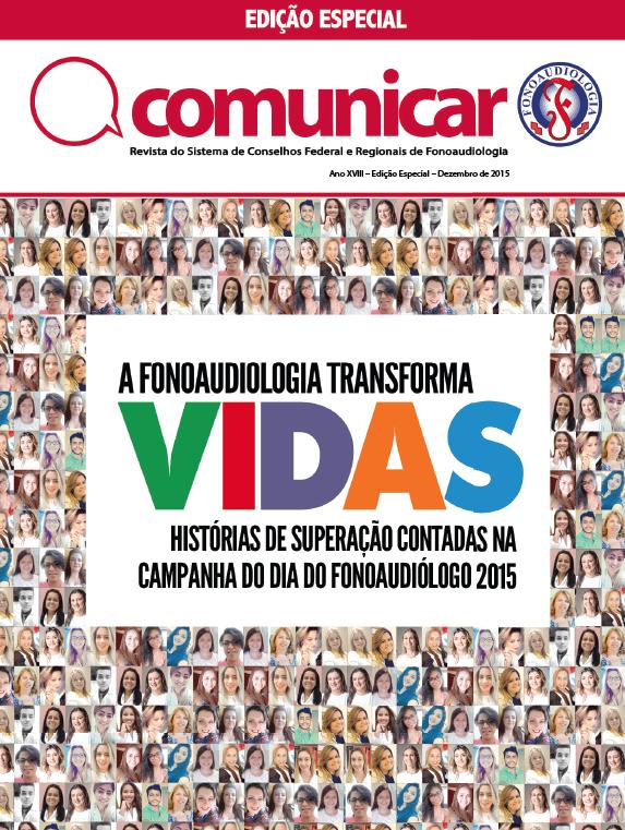 Revista Comunicar Edição 67