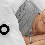 CFFa regulamenta atuação do profissional fonoaudiólogo na área do sono