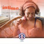 Cada gota de leite materno é uma promessa para o futuro